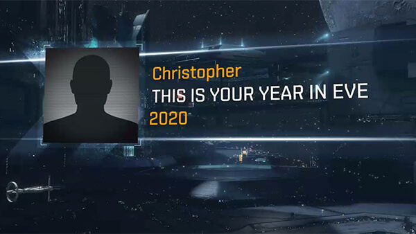 CCP personalized video
