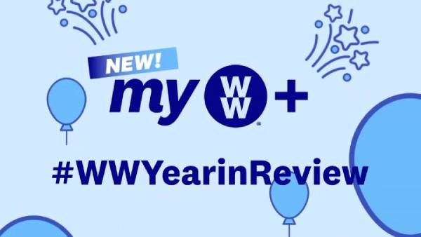 WW - Year in review